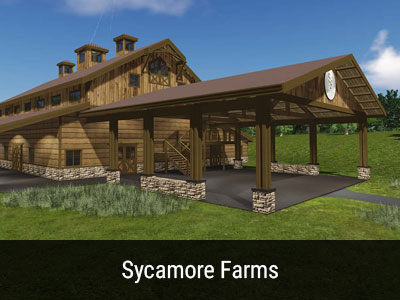 Sycamore Farms