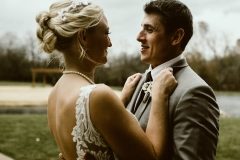 Julia and Charles by Kaitlin Flint Photography 0727
