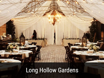 Long Hollow Gardens